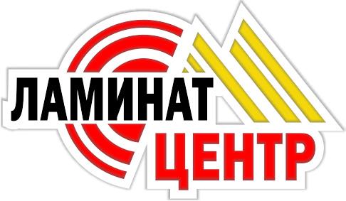 Работа в Казахстане, Астане - ТОО Ламинат-центр