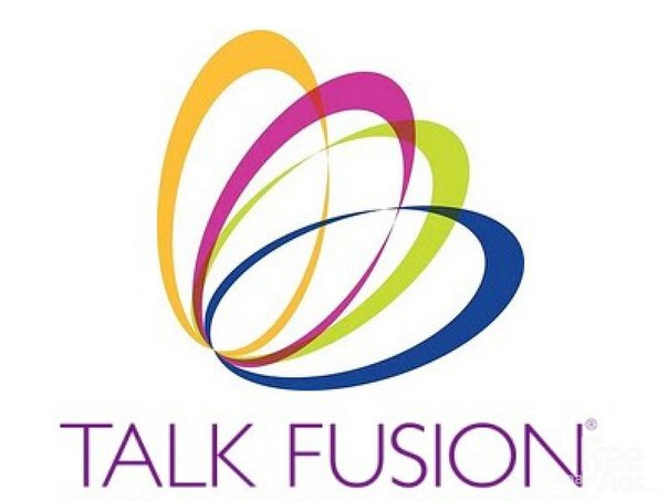 ������ � ����������, ������ - Talk Fusion Studio UTC