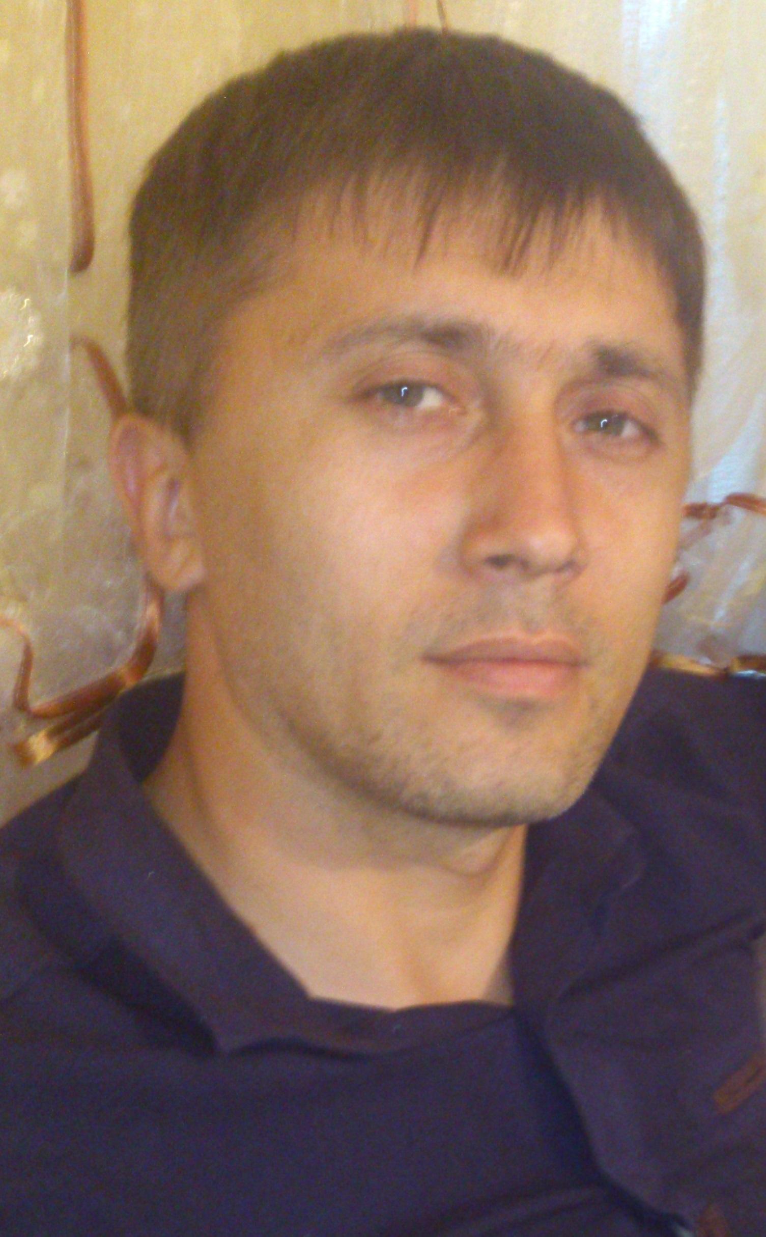 Работа в Алматы,резюме