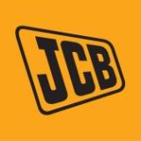������ � ����������, ������ - JCB